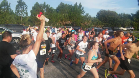 images.raceentry.com/infopages/mad-dash-tampa-bay-infopages-2308.png