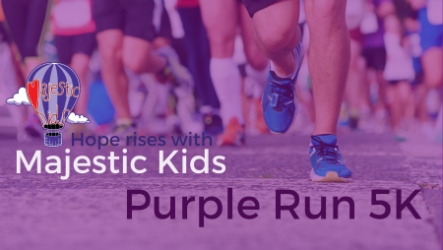 images.raceentry.com/infopages/majestic-purple-run-infopages-52262.png