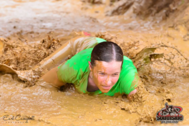images.raceentry.com/infopages/man-meets-mud-infopages-26923.png