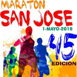 images.raceentry.com/infopages/maraton-san-jose-de-aguada-infopages-2997.png