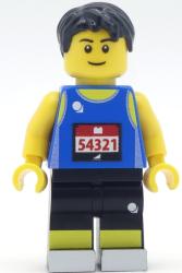 images.raceentry.com/infopages/melissas-half-marathon-infopages-6761.png