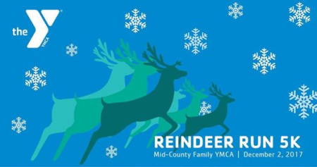 images.raceentry.com/infopages/mid-county-ymca-5k-reindeer-run-infopages-4296.png