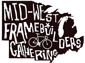 images.raceentry.com/infopages/midwest-framebuilders-gathering-infopages-55444.png
