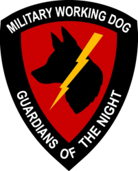 images.raceentry.com/infopages/military-working-dogs-infopages-4595.png