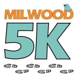 images.raceentry.com/infopages/milwood-5k-infopages-5580.png