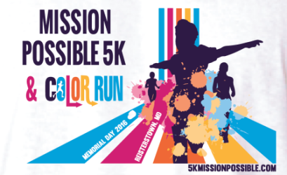 images.raceentry.com/infopages/mission-possible-5k-and-color-run-1-mile-infopages-5167.png