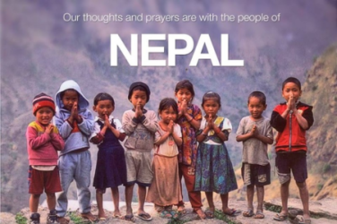 images.raceentry.com/infopages/missions-run-for-nepal-infopages-3151.png
