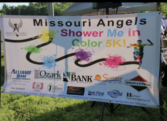images.raceentry.com/infopages/missouri-angels-shower-me-in-color-infopages-52315.png