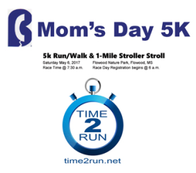 images.raceentry.com/infopages/moms-day-5k-infopages-5331.png