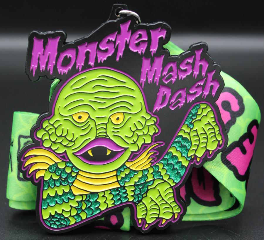 images.raceentry.com/infopages/monster-mash-dash-1m-5k-10k-131-262-infopages-56166.png