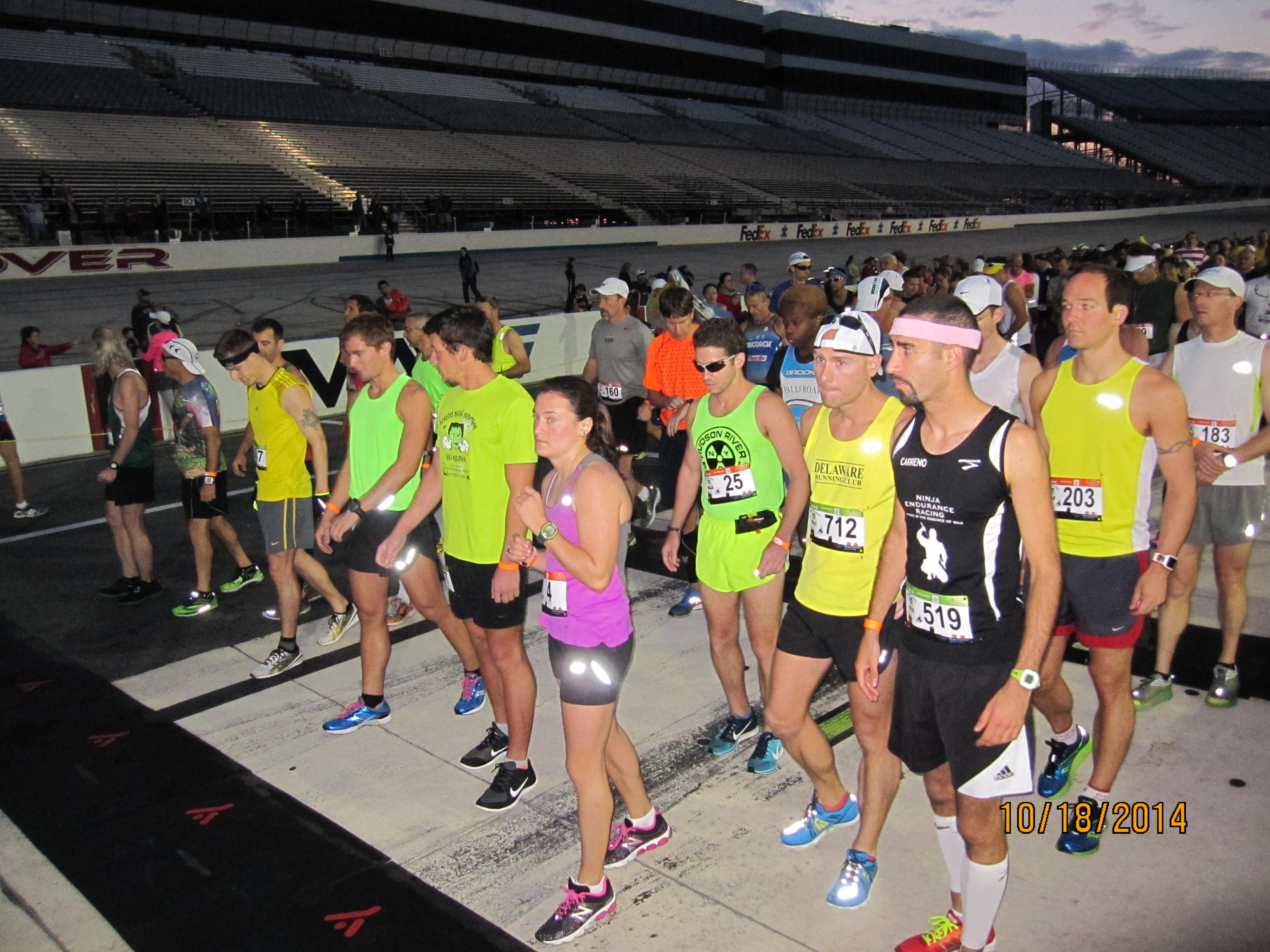 images.raceentry.com/infopages/monster-mash-marathon-and-half-marathon-benifiting-the-wounded-warrior-project-infopages-2221.jpg