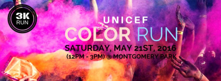 images.raceentry.com/infopages/montgomery-unicef-color-run-infopages-3192.png
