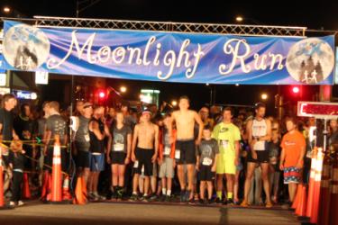 images.raceentry.com/infopages/moonlight-5k-run-infopages-6744.png