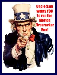 images.raceentry.com/infopages/morton-firecracker-run-infopages-3427.png