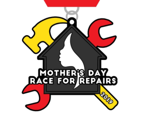 images.raceentry.com/infopages/mothers-day-race-for-repairs-infopages-54262.png