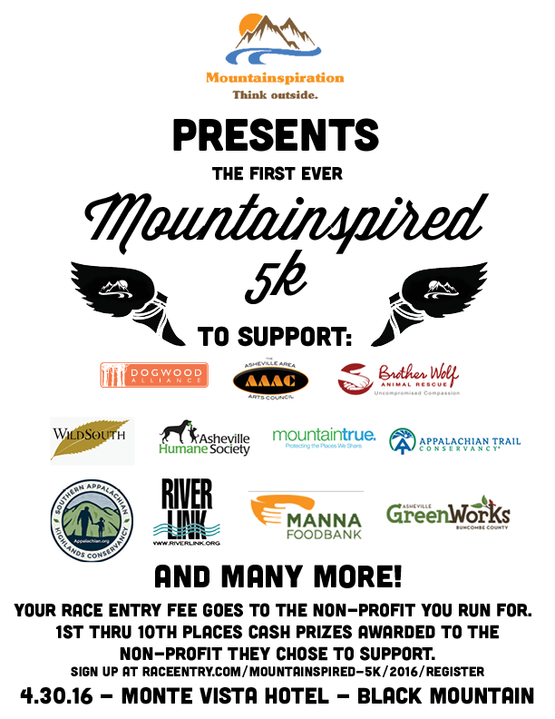 images.raceentry.com/infopages/mountainspired-5k-infopages-2283.png