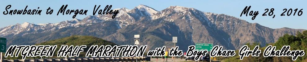 images.raceentry.com/infopages/mtgreen-half-marathon-infopages-2254.jpg