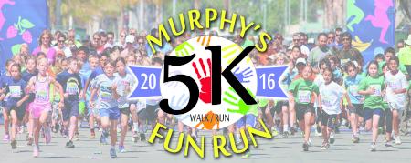 images.raceentry.com/infopages/murphy-5k-fun-run-infopages-4026.png