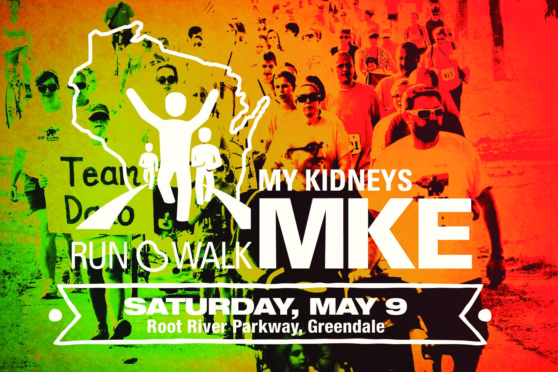 images.raceentry.com/infopages/my-kidneys-runwalk-infopages-805.jpg
