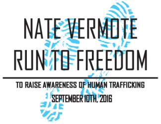 images.raceentry.com/infopages/nate-vermote-run-to-freedom-5kwalk-infopages-3721.png
