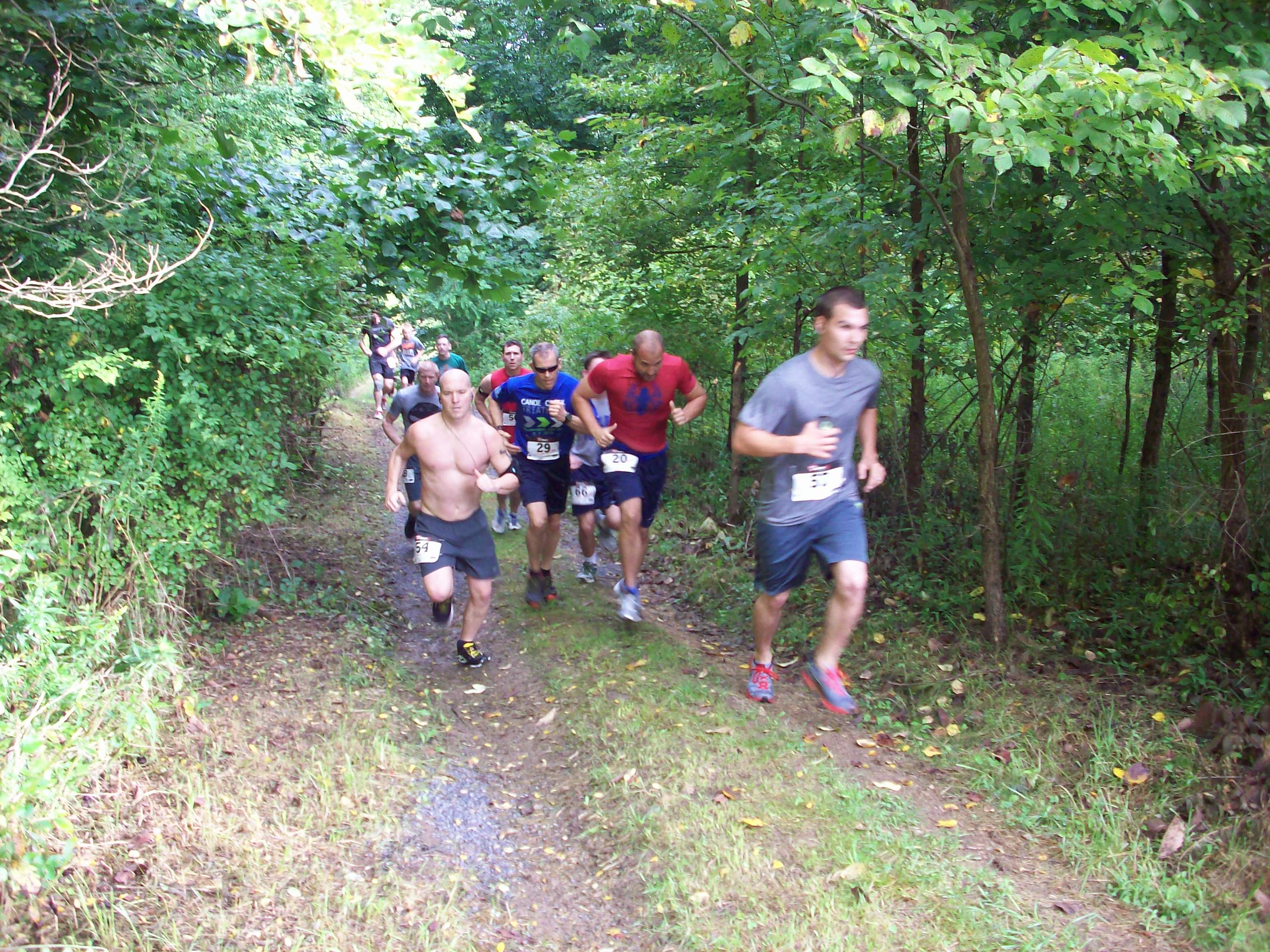 images.raceentry.com/infopages/nbcrc-5-k-pump-and-run-infopages-1756.jpg