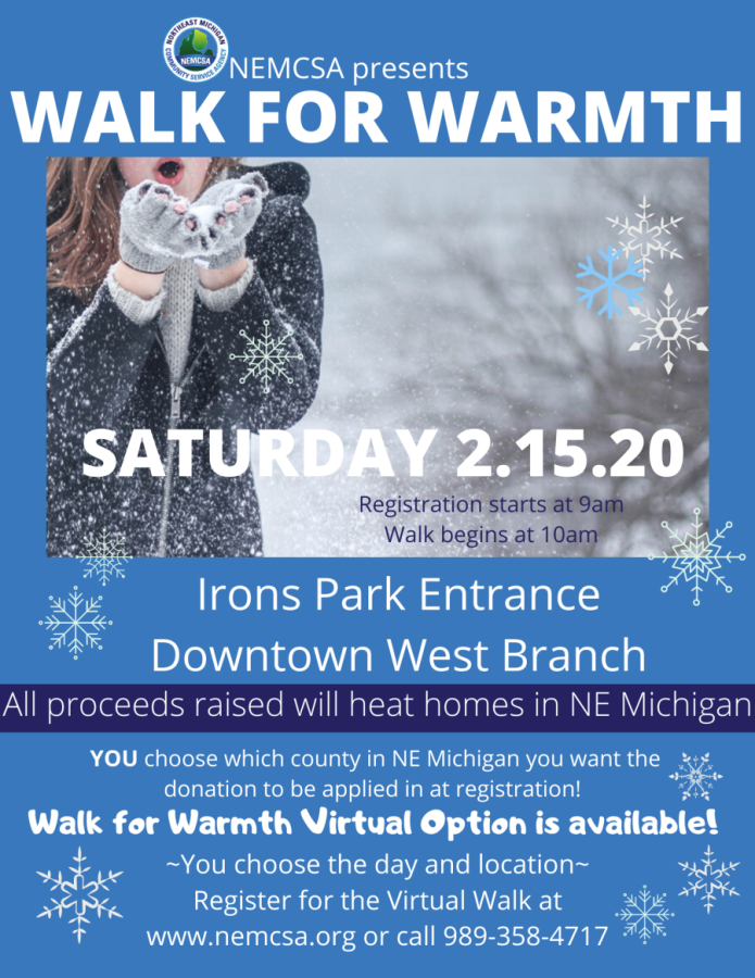 images.raceentry.com/infopages/nemcsa-walk-for-warmth-2020-infopages-55398.png