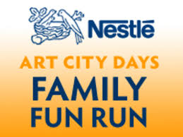 images.raceentry.com/infopages/nestle-art-city-days-5k-family-fun-run-infopages-77.png