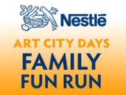 images.raceentry.com/infopages/nestle-art-city-days-5k-family-fun-run-infopages-77.png
