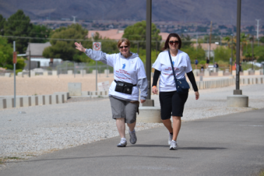 images.raceentry.com/infopages/nevada-paralyzed-veterans-of-america-walk-run-and-roll-infopages-53200.png