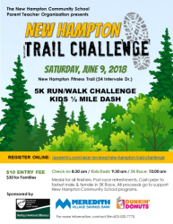 images.raceentry.com/infopages/new-hampton-trail-challenge-infopages-52648.png