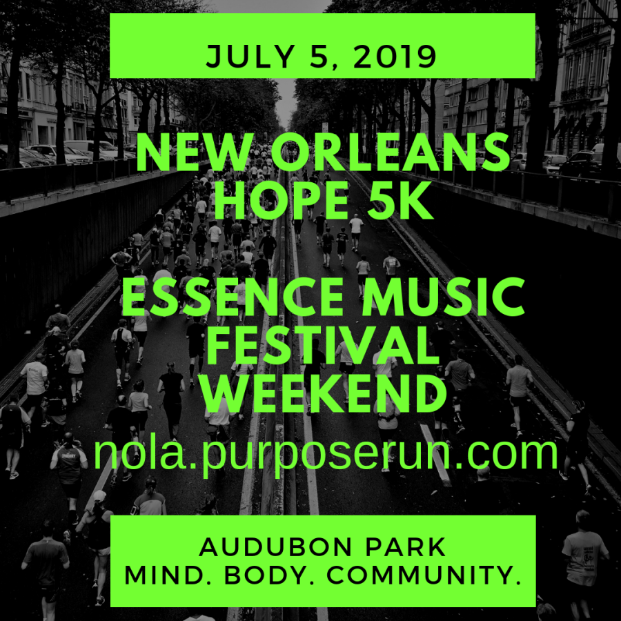images.raceentry.com/infopages/new-orleans-hope-is-built-infopages-54277.png