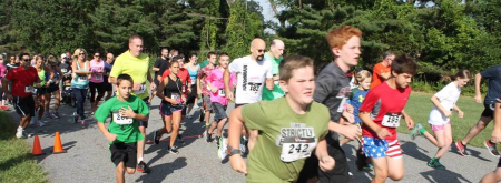 images.raceentry.com/infopages/no-child-wet-behind-5k-yorktown-ny-infopages-4555.png