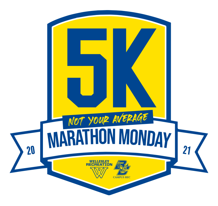 images.raceentry.com/infopages/not-your-average-marathon-monday-infopages-57334.png