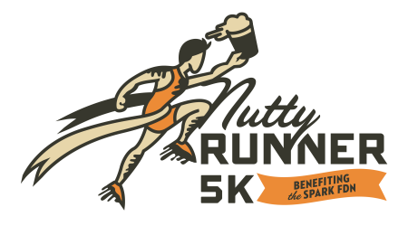 images.raceentry.com/infopages/nutty-runner-5k-infopages-14217.png