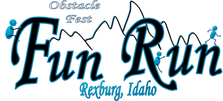 images.raceentry.com/infopages/obstacle-fest-fun-run-infopages-3814.png