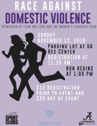 images.raceentry.com/infopages/one-love-run-a-race-against-relationship-violence-infopages-4299.png