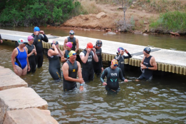 images.raceentry.com/infopages/open-water-swim-and-run-series2017-infopages-5998.png