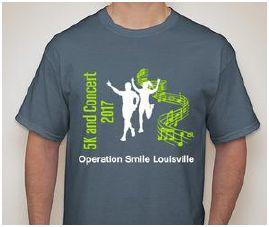 images.raceentry.com/infopages/operation-smile-louisville-5k-infopages-4887.png