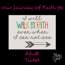 images.raceentry.com/infopages/our-journey-of-faith-5k-walkrun-infopages-6210.png