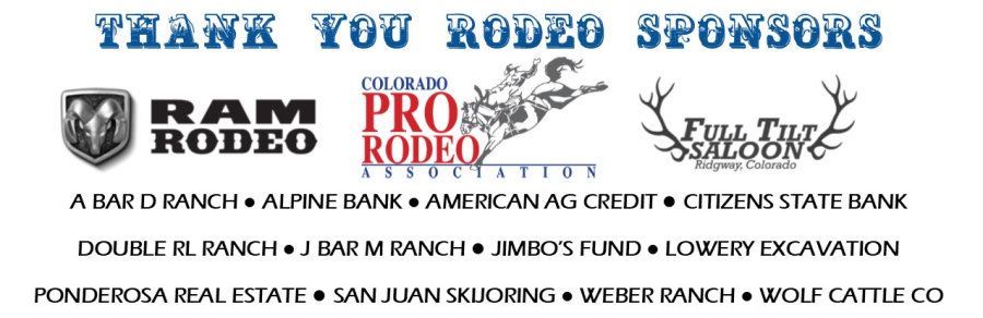 images.raceentry.com/infopages/ouray-county-rodeo-infopages-12554.png