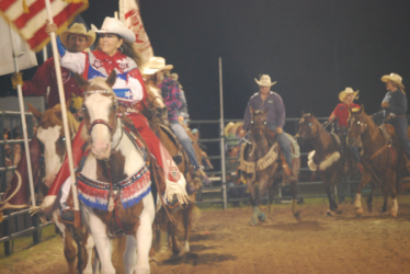 images.raceentry.com/infopages/outlaws-championship-rodeo-infopages-12498.png