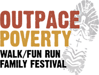 images.raceentry.com/infopages/outpace-poverty-walkrun-infopages-54260.png