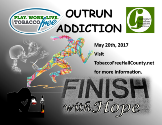 images.raceentry.com/infopages/outrun-addiction-finish-with-hope-infopages-5115.png
