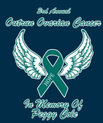 images.raceentry.com/infopages/outrun-ovarian-cancer-infopages-863.png