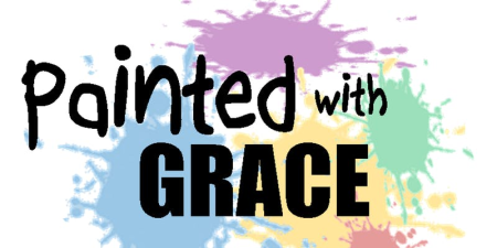 images.raceentry.com/infopages/painted-with-grace-infopages-53085.png