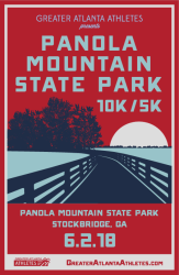 images.raceentry.com/infopages/panola-mountain-state-park-10k5k-infopages-2362.png