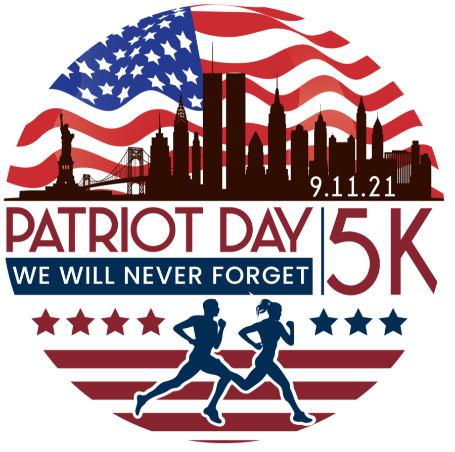 images.raceentry.com/infopages/patriot-day-5k-infopages-57951.png