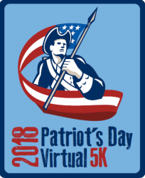 images.raceentry.com/infopages/patriots-day-virtual-run-infopages-52474.png