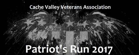 images.raceentry.com/infopages/patriots-run-infopages-5146.png