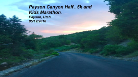 images.raceentry.com/infopages/payson-canyon-half-5k-and-kids-marathon--infopages-6859.png